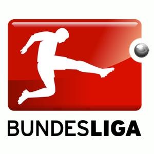 Speltips: Eintracht Braunschweig – Wolfsburg 29/5 – Fördel Wolfsburg, vi tror att de knyter ihop säcken