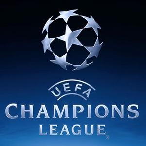 Speltips: Barcelona – Chelsea 14/3 – Spanjorerna tar sig vidare