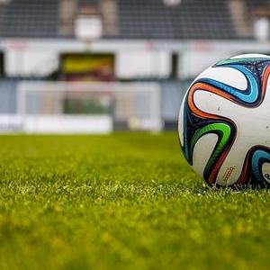 Speltips: Tyskland – Mexiko 29/6 – Mexiko är luriga, men vi tror på tysk seger