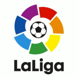 Speltips: Espanyol – Barcelona 29/4 – Derbydags i Barcelona!