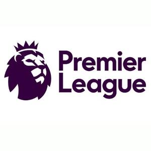Speltips: Liverpool – Tottenham vi tror på en tät och jämn match.